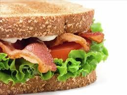 cuisine d inition sandwich