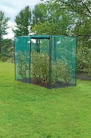 best 25 crop protection ideas on pinterest pvc greenhouse