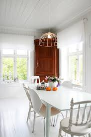 Hutches For Dining Room Corner Dining Room Hutch Storage Ideas Homesfeed