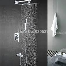 Popular German Bathroom Faucets Buy Cheap German Bathroom Faucets Shower Faucet Decorative Furniture Pulls Images Of Best Ceramic