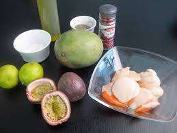 cuisiner les feves surgel馥s cuisiner st jacques surgel馥s 100 images salade de jacques au