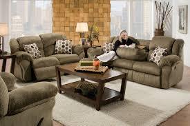 Chenille Reclining Sofa by Avery Chenille Rocking Reclining Loveseat