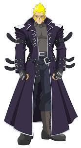 Yugioh Halloween Costume Rafael Yu Gi Duel Monsters Zerochan Anime Image Board