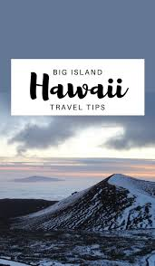Hawaii travel click images Hawaii travel tips what you need to know before hitting the big jpg