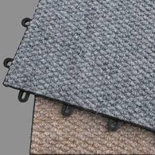 19 best carpet tiles images on pinterest carpet tiles carpets