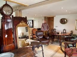 cloverleaf home interiors wondrous ideas cloverleaf home interiors impressive small room