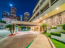 los angeles ca condos u0026 apartments for sale 1 281 listings zillow