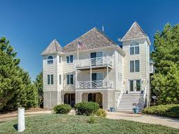 Houses For Sale In The Bahamas With Beach - bethany beach real estate bethany beach de homes for sale zillow
