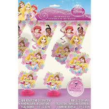 pink heart string 15 kids disney princess party essentials and ideas