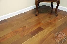 4 prefinished ipe flooring walnut floor advantage