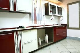 colors to paint kitchen cabinets pictures modern two tone kitchen