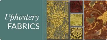 Upholstery Fabric Mississauga Fabric Fabric