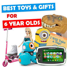 best 25 6 year toys ideas on diy toys for 6 year