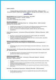 Template For First Resume Pay To Write Esl Expository Essay On Pokemon Go Data Center