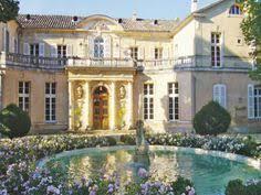 property for sale sifex property agents prestigious chateau de mazères lartigue gers castles