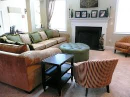 How To Choose Best Family Room SectionalsOptimizing Home Decor Ideas - Best family room furniture