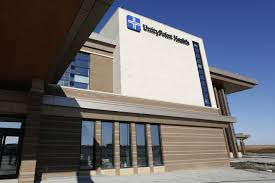 unitypoint commercial actress unitypoint clinic family medicine prairie parkway cedar falls clinic