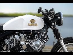 vintage yamaha motorcycle paint colors yamaha motorcycle colors