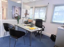 location bureau toulouse le bureau labege fresh vente bureau toulouse localsonlymovie com