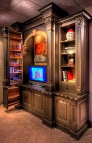 Elmwood Kitchen Cabinets 81 Best Elmwood U0026 Cabico Kitchen Cabinets Images On Pinterest