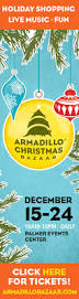 armadillo christmas bazaar alishamoore