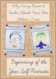 293 best all about me theme images on pinterest preschool ideas