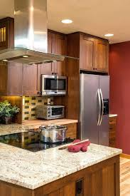 kitchen cabinets portland oregon kitchen cabinets portland craftsman kitchen cabinets with