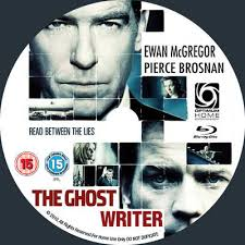 Ghostwriter Movie Ghost Writer Photos Ghost Writer Images Ravepad The Place To