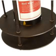 brown pendant light north iron metal glass brown pendant light industrial style indoor