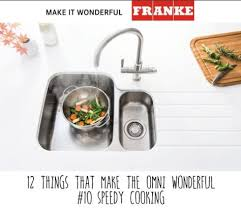 premium kitchen faucets 10 best waterstone wednesday images on kitchen designs