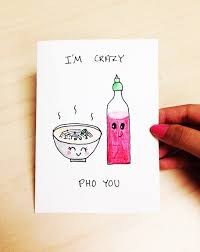punny valentines day cards family 10 punny s day cards for kids bits of bee
