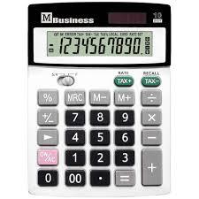 calculatrice bureau calculatrice de bureau 10 chiffres m business vente de