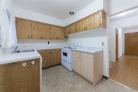 Kitchen Cabinets Burnaby East Burnaby Houses For Sale