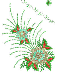 design embroidery embroidery designs the pleasure of variety embroidery planet
