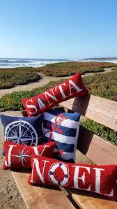 best 25 nautical pillows ideas on pinterest nautical pillow