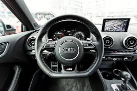 audi s3 review audi s3 2013 car feature review by car magazine