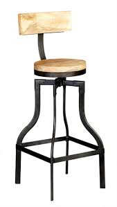 bar stools industrial style bar stool metal restaurant bar