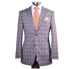 conceptmodern sarar usa suits blue beige dynamic concept modern business