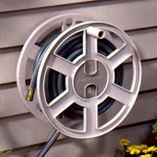 suncast garden hose reel walmart com