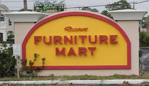 ormond beach furniture store building changes hands news