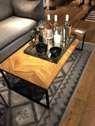 Home Decor Nyc Cb2 Locations Nyc Photos Reviews Home Decor Ave Midtown East New