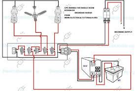 93 house wiring diagram for inverters 500va inverter cct all