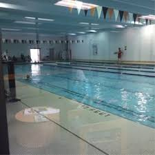 Anchorage Swimming Pools Ymca Of Anchorage Alaska Child Care Day Care 5353 Lake Otis