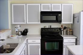 Refacing Laminate Kitchen Cabinets Uncategorized Worktop Paint Painting Formica Cabinets Products