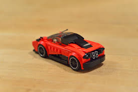 lego sports car lego speed champions guess the car super best audio friends