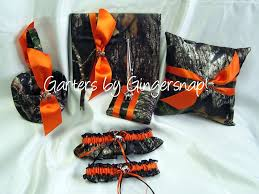 23 camouflage wedding decorations tropicaltanning info