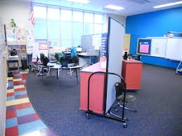 soundproof room dividers room dividers distraction free classroom