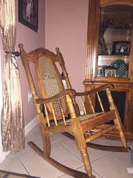 Rocking Chair Miami Wood Swing Sillón Cubano For Sale In Miami Fl 5miles Buy And Sell