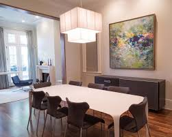 Best Abstract Art Paintings Images On Pinterest Abstract - Modern art interior design