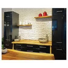 rona comptoir de cuisine comptoir pour cuisine ou salle de bain 78 po rona